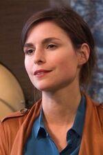 Marie Devlieger