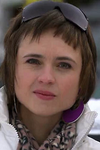 Gwendy Thielens