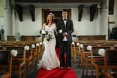 Huwelijk afl3375 02