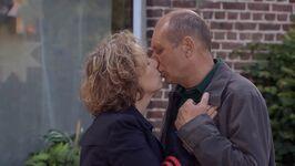 Jan Van den Bossche en Isabelle De Groot