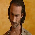 Giancarlo Parducci