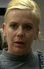 Gerda Donckers