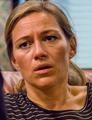Relaties van Liesbeth Pauwels