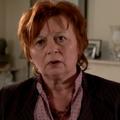 Gerda Suys