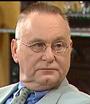 Vincent Misotten