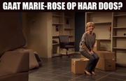 MarieRoseDepressieS24