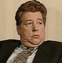 Hendrik Jacobs