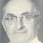Pierre Van den Bossche