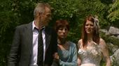 Huwelijk vero 4