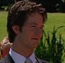 Eric Bervoets