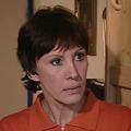 Rita Van den Bossche