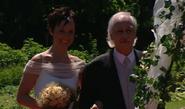 Huwelijk els3