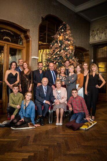 Familie kerstmis2016 02