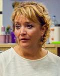Linda Desmet