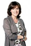 Caroline De Meester