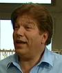 Walter Dierckx