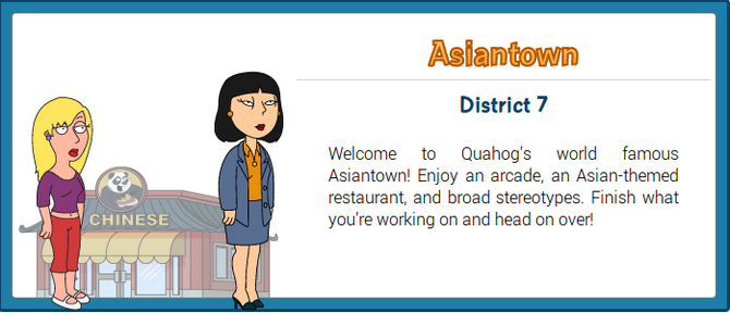 District-7-asiantown