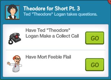 Theodoreforshortqeaquest3