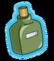 Icon-drop-green-cologne