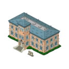 Building asylum wip thumbnail@2x