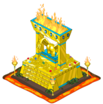Building-large-magma-shrine