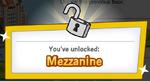 Mezzanineunlockedtanlines