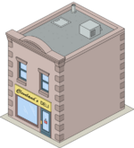Building-clevelands-deli