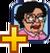 Icon-with-consuela