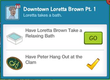 Downtownlorettabrown1