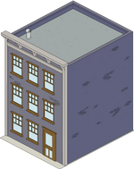 Building-average-office
