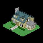 Fg building oliviafullershouse