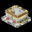 Building mcburgertown thumbnail v6@4x
