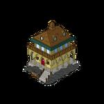 Building yachtclub thumbnail v6@4x