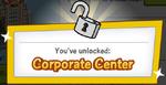 Corporatecenterunlockedtanlines