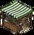 Building-adventurer's-bazaar