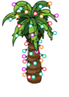 Deco-small-partry-palm-tree