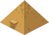 Building minipyramid4x