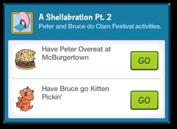 Shellabration2