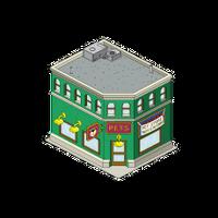 Buildingpetstore