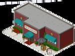 Building-fancy-restaurant