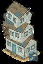 Building upgradableundocumentedworkerhousewhite3 v2