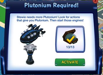 Plutoniumrequireddhd1