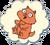 Icon-bruce-kitten-pickin