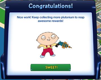 Congratulationsdhd1