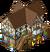 Fg building alpinelodge v2