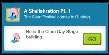 Shellabration1