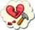 Hotmeg-breakhearts