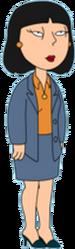 Character-tricia-takanawa