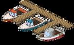 Building-quahog-wharf