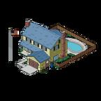 Building smithhouse thumbnail@2x